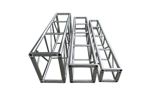 铝合金桁架应在困境中乘势而上