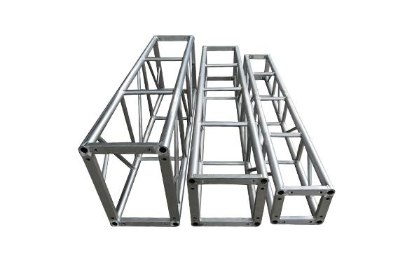 你知道什么是铝合金桁架吗?今天带你来了解它